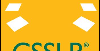 CSSLP Certified