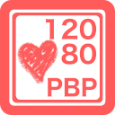 Pediatric Blood Pressure Guide: Android