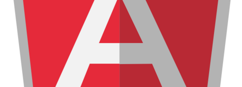 Taking Flight with AngularJs
